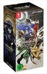 Shin-Megami-Tensei-V-Premium-Edition-Switch-D-F-I-E