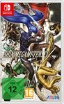 Shin-Megami-Tensei-V-Switch-D-F-I-E