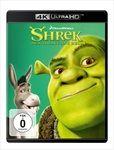 Shrek-Der-tollkuhne-Held-4K-UHD-5-4K-D