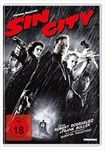Sin-City-9-DVD-D