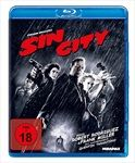 Sin-City-BR-8-Blu-ray-D