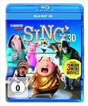 Sing-3D-89-Blu-ray-D-E