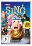 Sing-87-DVD-D-E
