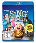 Sing-88-Blu-ray-D-E