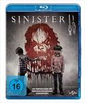 Sinister-2-4030-Blu-ray-D-E
