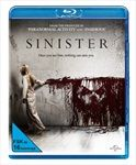 Sinister-3283-Blu-ray-D-E