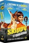 Skippy-Le-Kangourou-Saison-3-DVD-F