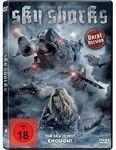 Sky-Sharks-229-DVD-D