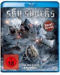 Sky-Sharks-BR-230-Blu-ray-D