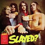 SlayedLtd-Edition-Colored-Vinyl-12-Vinyl