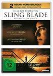 Sling-Blade-Auf-Messers-Schneide-102-DVD-D