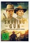 Smoking-Gun-Nicht-jede-Frau-will-gerettet-werden-1556-DVD-D-E