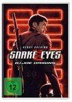 Snake-Eyes-GIJoe-Origins-113-DVD-D