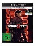 Snake-Eyes-GIJoe-Origins-4K-115-Blu-ray-D