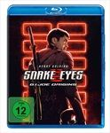 Snake-Eyes-GIJoe-Origins-BR-114-Blu-ray-D