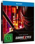 Snake-Eyes-GIJoe-Origins-Steelbook-116-Blu-ray-D