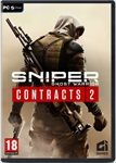 Sniper-Ghost-Warrior-Contracts-2-PC-F