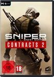 Sniper-Ghost-Warrior-Contracts-2-PC-I