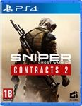 Sniper-Ghost-Warrior-Contracts-2-PS4-I