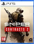 Sniper-Ghost-Warrior-Contracts-2-PS5-D