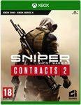 Sniper-Ghost-Warrior-Contracts-2-XboxSeriesX-I
