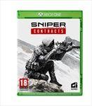 Sniper-Ghost-Warrior-Contracts-XboxOne-F-I-E