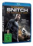 Snitch-Ein-riskanter-Deal-3464-Blu-ray-D-E