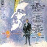 Snowfall-The-Tony-Bennett-Christmas-Album-83-Vinyl