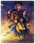 Solo-A-Star-Wars-Story-Steelbook-Edition-25-Blu-ray-F