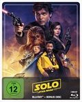 Solo-A-Star-Wars-Story-Steelbook-Edition-7-Blu-ray-D