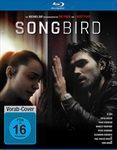 Songbird-BR-7209-Blu-ray-D