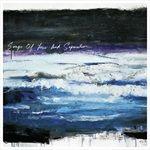 Songs-of-Loss-and-SeparationLtd-Edition-29-Vinyl