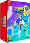 Sonic-Colours-Ultimate-Launch-Edition-Switch-I