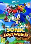 Sonic-Lost-World-Special-Edition-WiiU-I