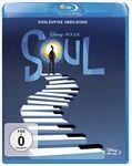Soul-BD-16-Blu-ray-D-E