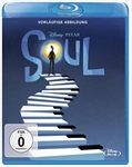 Soul-BD-18-Blu-ray-I