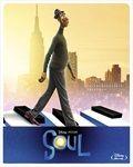 Soul-BD-Bonus-Steelbook-3-Blu-ray-I