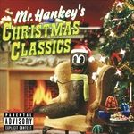 South-Park-Mr-Hankeys-Christmas-Classics-14-Vinyl