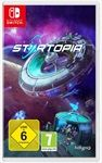 Spacebase-Startopia-Switch-D