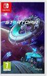 Spacebase-Startopia-Switch-I
