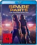 Spare-Parts-Die-Waffen-sind-wir-BR-4813-Blu-ray-D