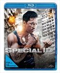 Special-ID-3184-Blu-ray-D-E