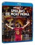 Speravo-De-Mori-Prima-Blu-ray-I