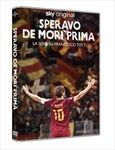 Speravo-De-Mori-Prima-DVD-I