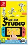 Spielestudio-Switch-D-F-I-E