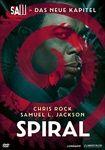 Spiral-Saw-Das-neue-Kapitel-0-DVD-D-E