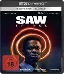 Spiral-Saw-Das-neue-Kapitel-4K-UHD-Bluray-2-Blu-ray-D-E