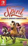 Spirit-Luckys-grosses-Abenteuer-Switch-D-F-I-E