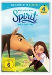 Spirit-Wild-und-frei-Staffel-1-1898-DVD-D-E