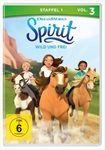 Spirit-Wild-und-frei-Staffel-1-Volume-3-1421-DVD-D-E